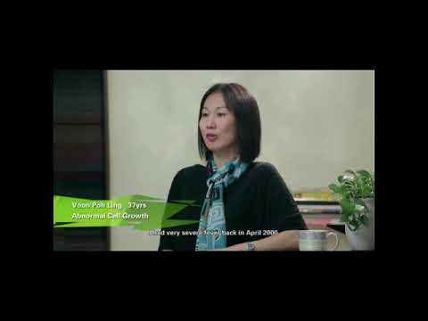 Organic Spirulina for Abnormal Cells Growth / Tumor / Cancer Therapy(2)