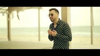 Alessio - Ia separa tu cumva (Video Oficial 2019)