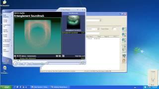 【舊視頻】用CDex轉換高音質PPT/PPS音樂