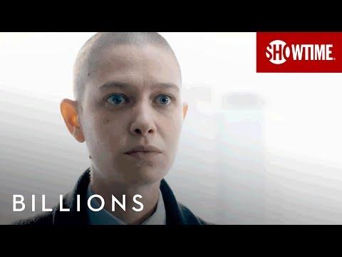 Next on Episode 8 | Billions | Season 3
