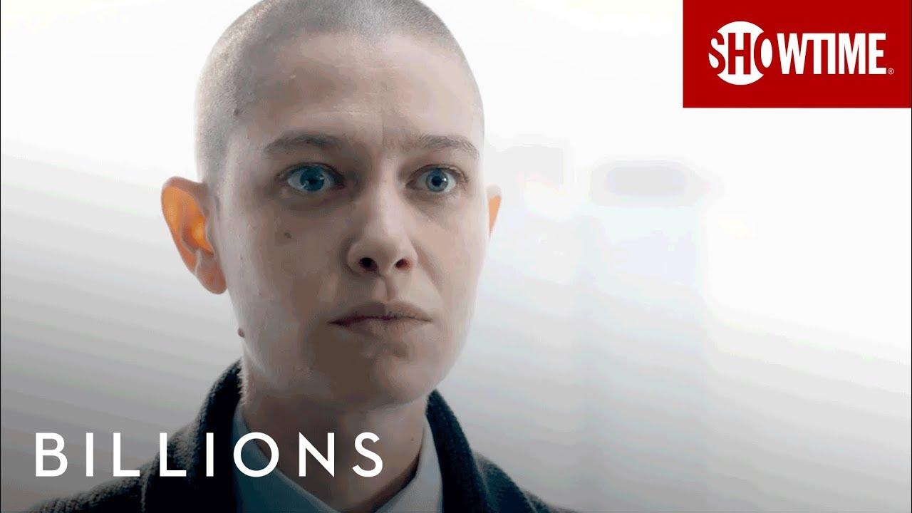 Download Next on Episode 8 | Billions | Season 3