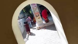 চৈতন্য মহাপ্রভুর বাড়ি ঢাকা দক্ষিণ সিলেট