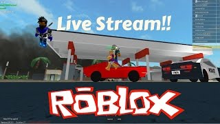 roblox ultimate driving westover mm2 redwood more live stream