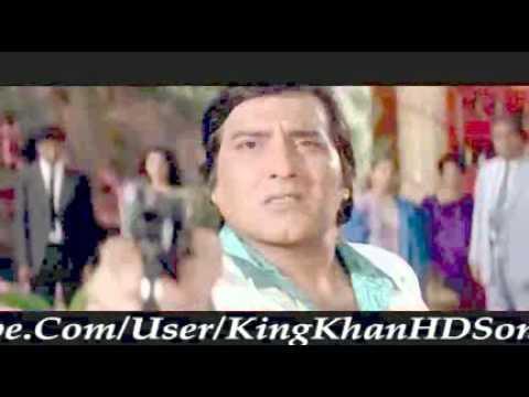 Dil Ko Zarasa Aaram Denge  Full Video Song) Kumar Sanu, Alka Yagnik !! HD 1080p