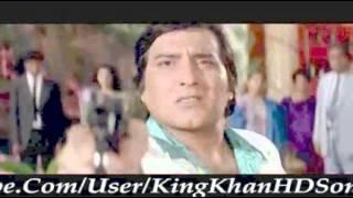 vuclip Dil Ko Zarasa Aaram Denge  Full Video Song) Kumar Sanu, Alka Yagnik !! HD 1080p