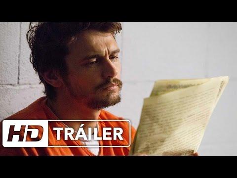 Trailer do filme Uma História Real
