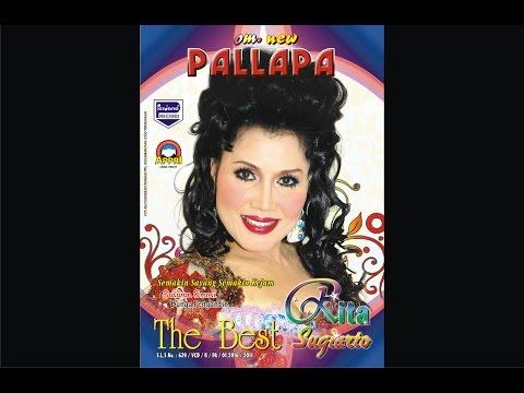 Rita Sugiarto - New Pallapa - Dua Kursi [ Official ]