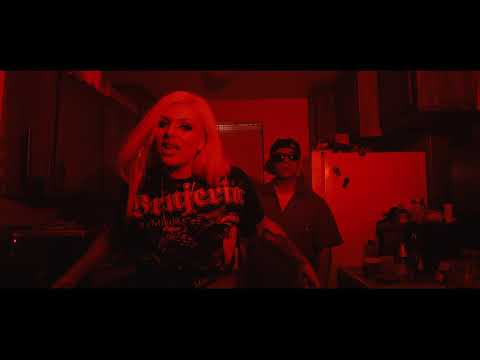 """Ms Krazie Ft. Conejo - """"My Addiction"""" [Official Music Video]"""
