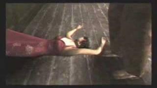 Resident Evil 4 - Ada Wong Deaths
