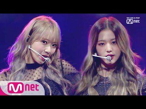 [KCON 2019 NY] IZ*ONE - HighlightㅣKCON 2019 NY × M COUNTDOWN