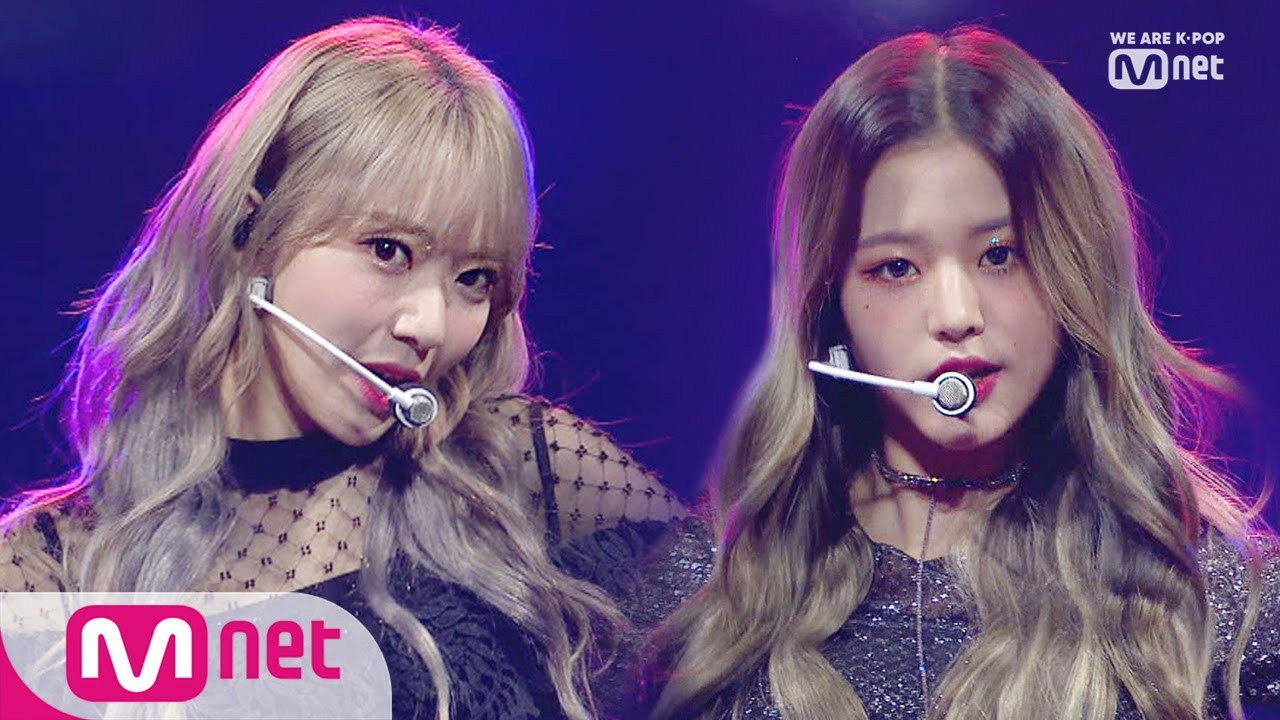 IZONE News and Discussion Thread | Page 165 | Stage48