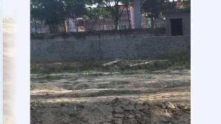 RTS Shri Krishna Dham - Vrindavan, Mathura