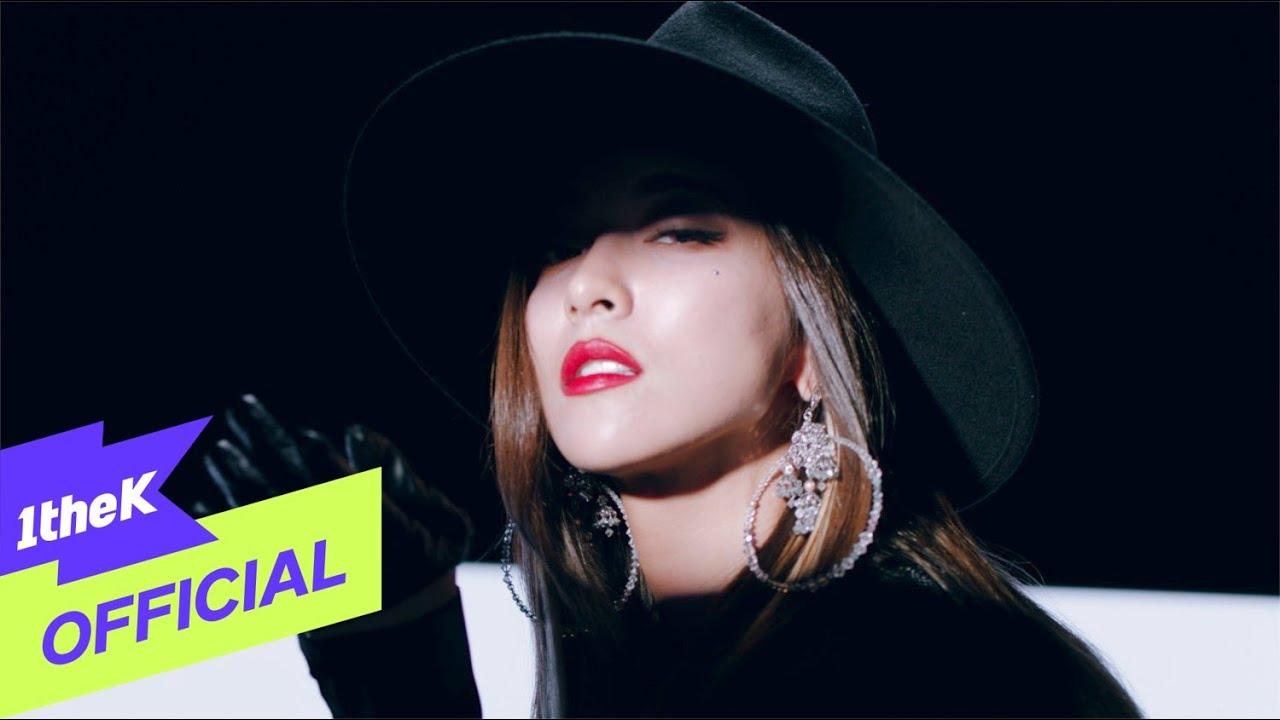 Download [MV] LUNA(루나) _ Madonna