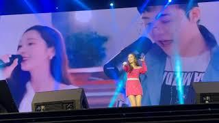 Jessica XOXO in BKK - Call me before you sleep