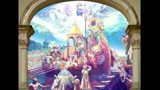 Князь Владимир. Крещение Руси 1