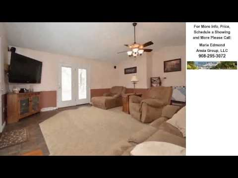 109 S Moulton, Perryville, MO Presented by Marie Edmond.
