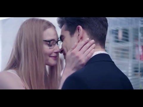 ~Соня и Кирилл-Океанами стали/ Вы все меня бесите~
