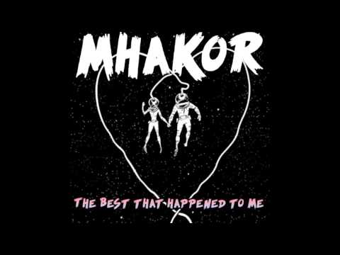 Mhakor-TBTHTM (Original Mix)