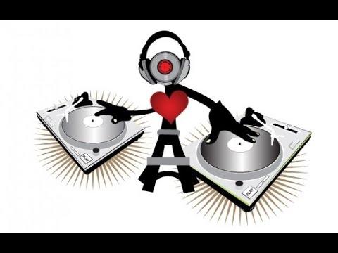 Dj Devine 80s Freestyle Mix Vol. 2