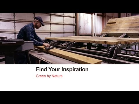 Bali Blinds | Green By Nature