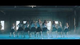 Download lagu 이달의 소녀 favOriTe
