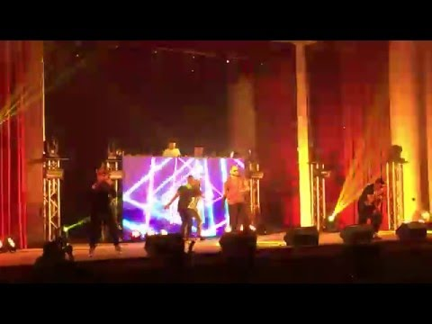 Rabbit Mac | Sheezay | AgniKL 2015 | RebelStar Records | Cine Ulagam | Prodigy Lab
