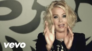 Kim Wilde - It's Alright