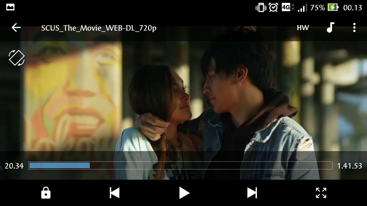 download film surat cinta untuk starla the movie 2018 bajakan