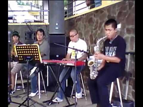 Farbig-CINTA-(bagindas)-jazzy version.avi