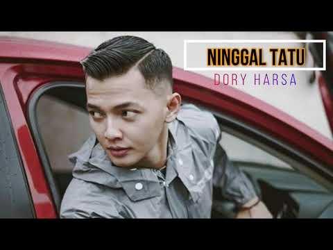 ninggal-tatu---dory-harsa-(-karaoke-official-)