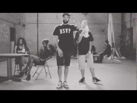 Two9 - FatKidsBrotha Feat. Snubnose Frankenstein -