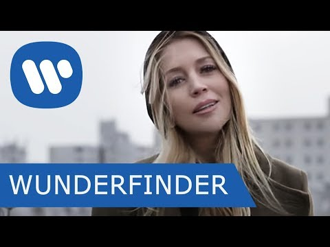 ALEXA FESER – WUNDERFINDER feat. Curse (Official Music Video)