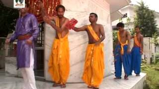 Punjabi New Devotional Bhole Baba Shiv Bhajan Video Song Of 2012 Mast Pyala By Jagdeep Brar