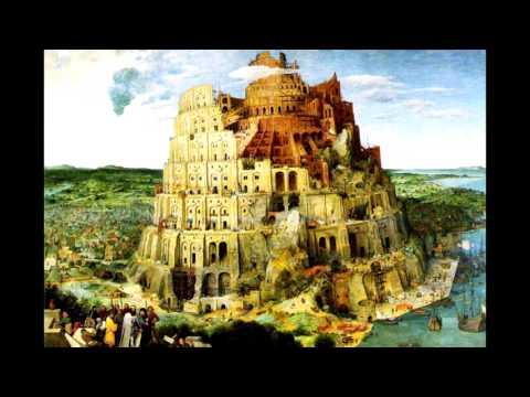 Babylon's victims - Lyri and Kesem (prod by. Amir ZooLod) (better mix)
