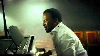 Sonnie Badu - Adonai _ Official Video.flv