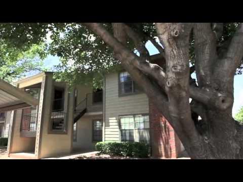 Woodcrest Apartments Lubbock TX Community Tour Lubbock Apartments