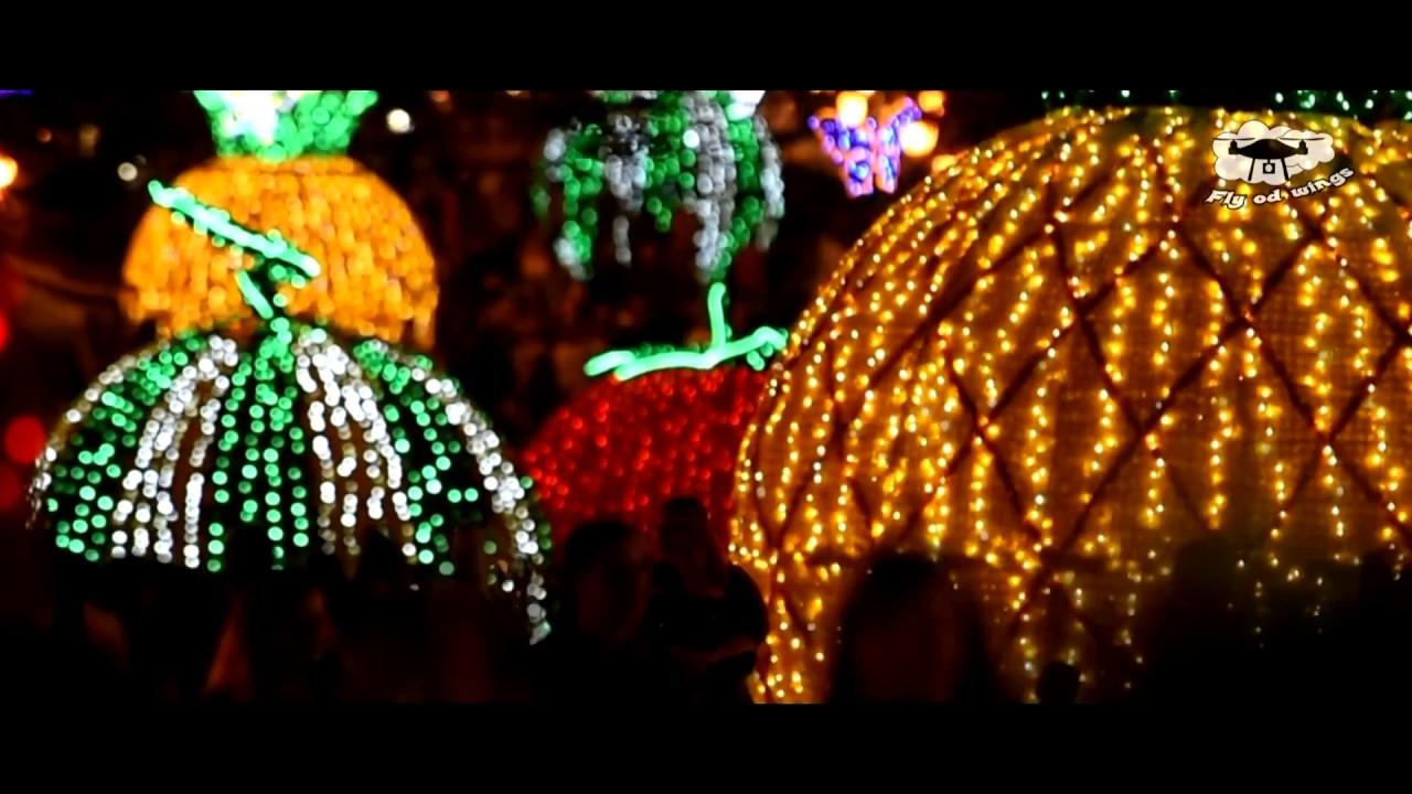 Ночные бабочки на ночь Ушковская ул. проститутки Баррикадная улица