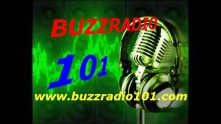 jan. 14th radio broadcast sample