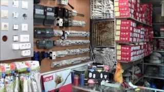 Ремонт, и аренда электроинструмента в Зеленограде недорого.(, 2014-03-18T17:29:04.000Z)