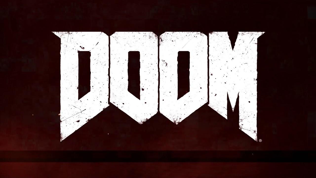 Doom Auf Deutsch