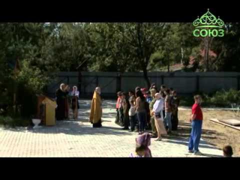 благовест православные знакомства