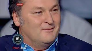 Геннадий Балашов на Шустер LIVE 25-09-2015