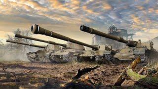 podivejte-se-na-novea-italske-tezke-tanky-prichazejici-do-world-of-tanks-modern-armor