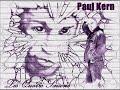 Paul Kern - Les Quatre saisons