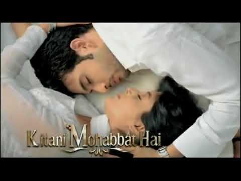 Download Kitani Mohabbat Hai Epi 7