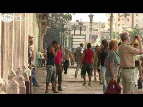 El caso de la libertad de eXpresion en Cuba