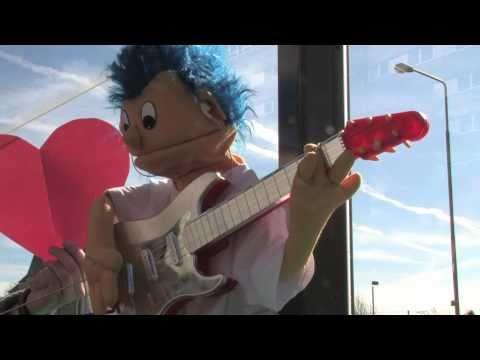 Hope You Like The Smiths