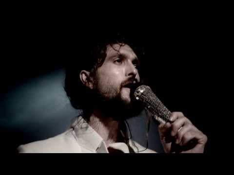Edward Sharpe And The Magnetic Zeros - LIFE IS HARD (Live Music Video)