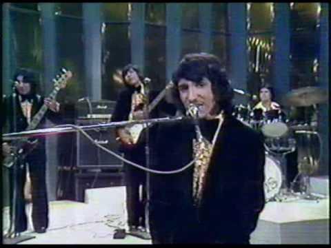 Los Bukis Falso Amor - VIDEO ORIGINAL