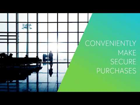 Effectively Managing Spending with the Blackbaud Purchase Card